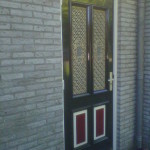 jeroen telefoon aug 2012 024